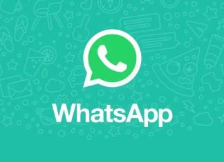 su whatsapp