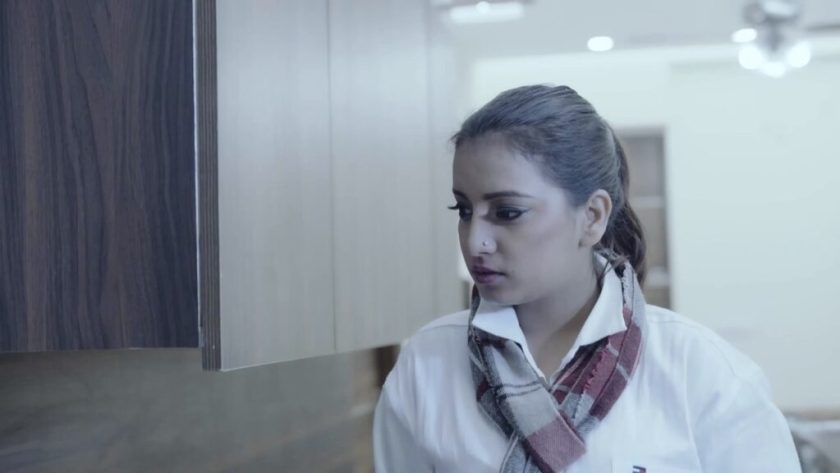 Charamsukh The Inner Desire WooW Web Series Cast, Actress, Episodes : Watch Now