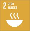 2-zero-hunger