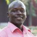 Chris Ojiewo