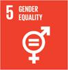 4-gender-equality