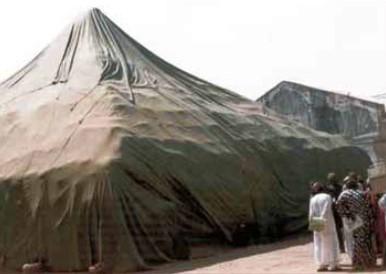 groundnut-pyramid