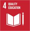 3-quality-education