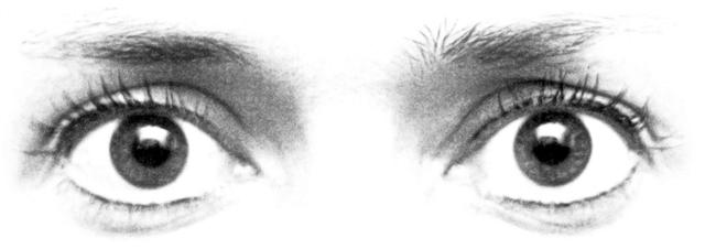 ogen2