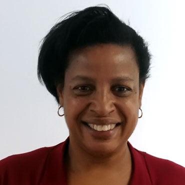 Jasmine Livingstone