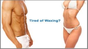 ipl hair removal gold coast