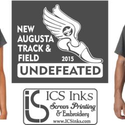 NANC-Undefeated2015-1