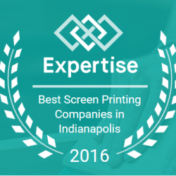 ICS Inks - Best Screen Printing Companies in Indianapolis - Customer Service