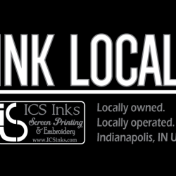 Think Locally