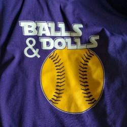 Balls and dolls-768x1024