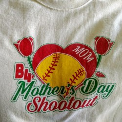 IC MOTHERS DAY