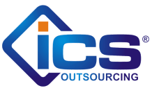 ICS Outsourcing Recruiting Bank Tellers.  Apply