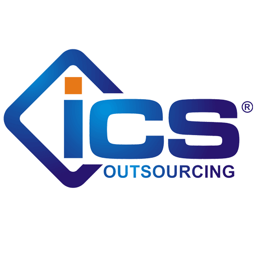 ICS Outsourcing Massive Recruitment – Bank Operations Walk-In Interview