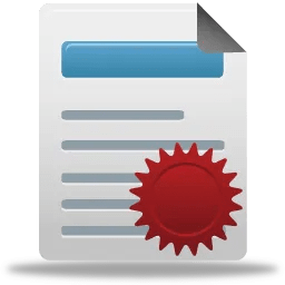 Cisco-Meraki-License