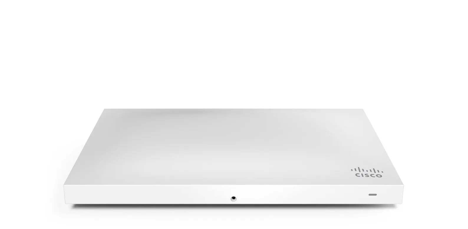 Cisco Meraki MR53 access point