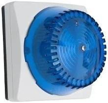 Algo 8128 blue web