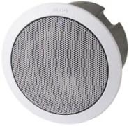 Algo-8188-sip-ceiling-speaker