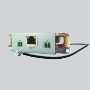 IPSM-1C40