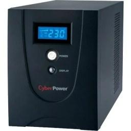 CyberPower-UPS