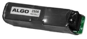 Algo-2506-Polycom-VVX-ring-detector