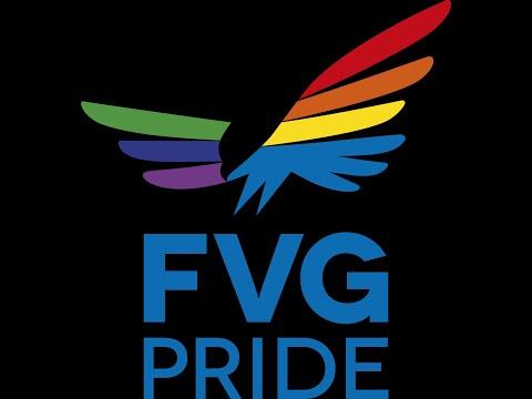 FVG Pride 2021: parte la raccolta fondi