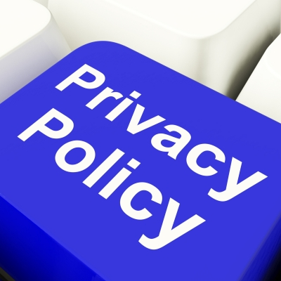 Should You Have A Reasonable Expectation Of Privacy On The