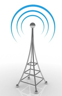 What is so special about the 700 MHz band?
