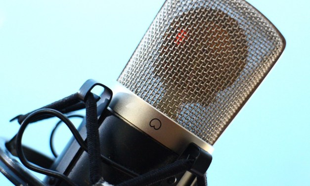 ICTP 051:  Community Chat on electronic health records, disaster resilience and the right to digital privacy and data protection