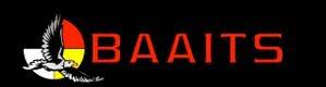 BAAITS logo
