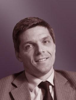 Stefano Mainetti (Politecnico di Milano)