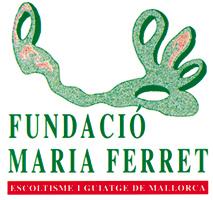 Logo-FMF