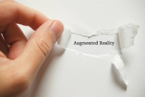 Augmented_Reality300