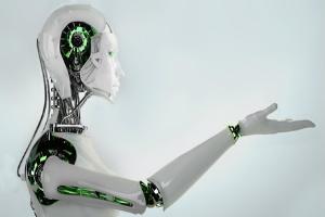 Robotica & programmeren