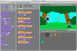 Scratch_screenshot_300