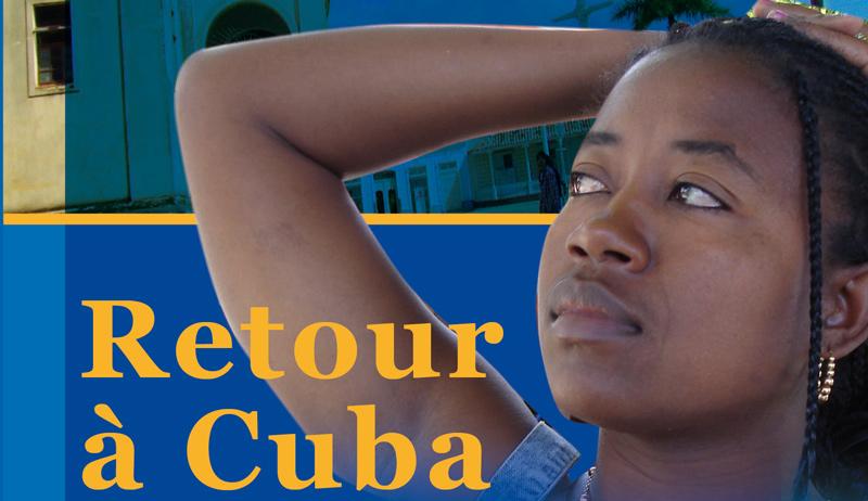 RETOUR_A_CUBA_V2