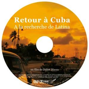 ROND_DVD_RETOUR_A_CUBAdisk