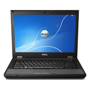 SERVIS DELL NOTEBOOK E5500