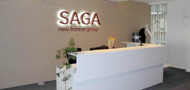 saga - novi poslovni prostor.jpg