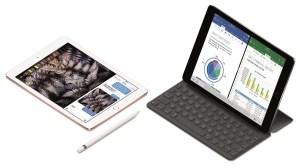 iPad Pro 9.7-inča_1