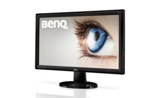 BenQ GW2455H LED monitor_4