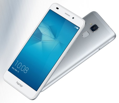 honor-7-lite-140616