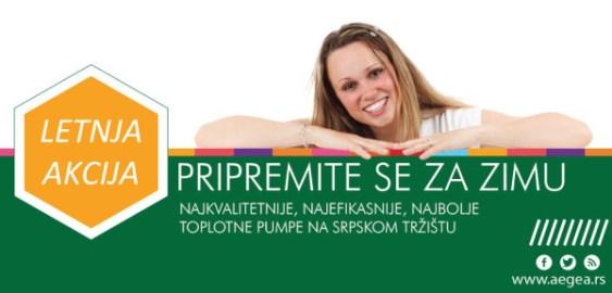 toplotne-pumpe-slide9