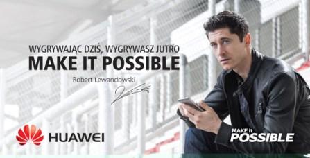 19_huawei_lewandowski