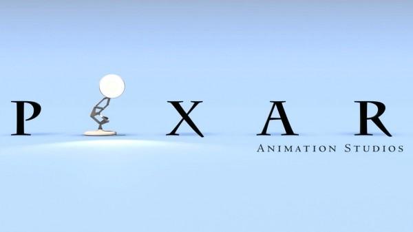 1_pixar