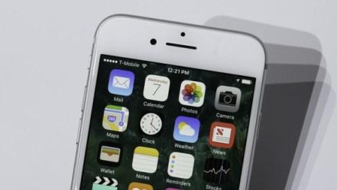 090716-apple-iphone-7-6879