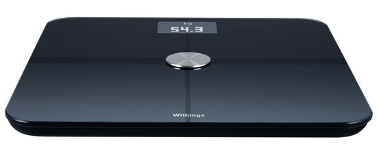 withings-body