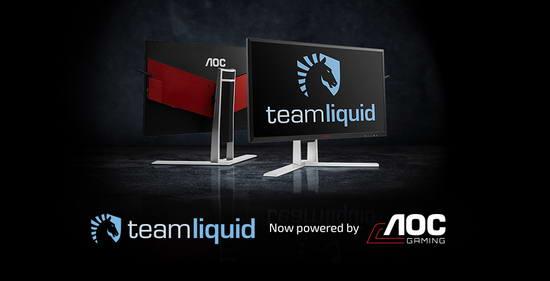aoc-team-liquid