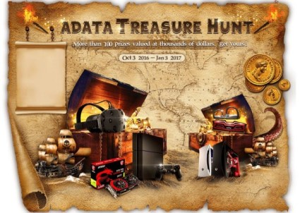 adata-global-treasure-hunt-2016-pr-900x640