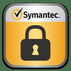 keep-data-safe_2
