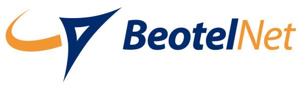 beotelnet-logo